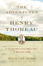 The Adventures of Henry Thoreau: A...