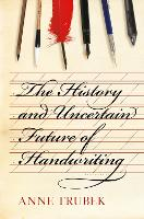 The History and Uncertain Future of...