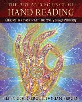 The Art and Science of Hand Reading:...