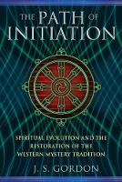 Path of Initiation: Spiritual...