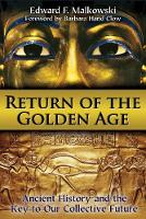 Return of the Golden Age: Ancient...