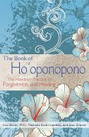 The Book of Ho'oponopono: The ...