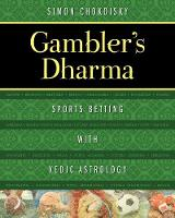 Gambler's Dharma: Sports Betting with...