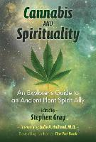 Cannabis and Spirituality: An...