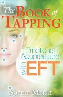 The Book of Tapping: Emotional...
