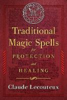 Traditional Magic Spells for...