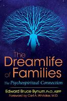 The Dreamlife of Families: The...