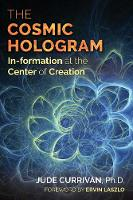 The Cosmic Hologram: In-formation at...