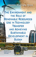 Environment & the Role of Renewable...