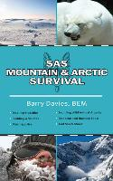The SAS Guide to Arctic and Mountain...