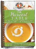 The Harvest Table updated with ...
