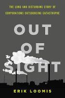 Out of Sight: The Long and Disturbing...