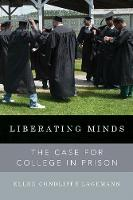 Liberating Minds: The Case for ...