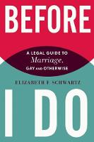 Before I Do: A Legal Guide to...