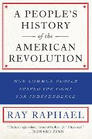 A People's History of the American...