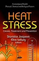 Heat Stress: Causes, Treatment and...