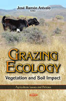 Grazing Ecology: Vegetation & Soil...