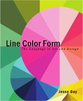 Line Color Form: The Language of Art...