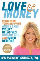 Love & Money: Protecting Yourself ...