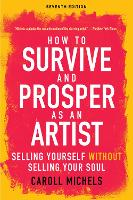 How to Survive and Prosper as an...