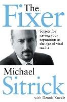 The Fixer: Secrets for Saving Your...