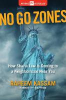 No Go Zones: How Sharia Law Is Coming...