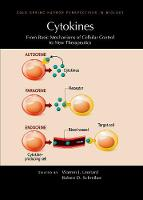 Cytokines: From Basic Mechanisms of...