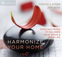 Harmonize Your Home: Feng Shui Music...