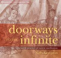 Doorways to the Infinite: The Art and...