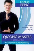 The Qigong Master Video Series: The...