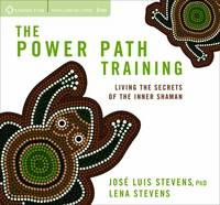 The Power Path Training: Living the...