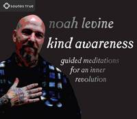 Kind Awareness: Guided Meditations ...