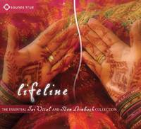 Lifeline: The Essential Jai Uttal and...