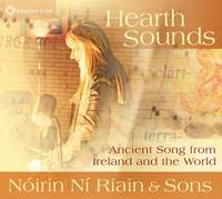 Hearth Sounds: Ancient Songs from...