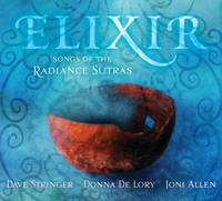 Elixir: Songs of the Radiance Sutras