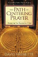 Path of Centering Prayer