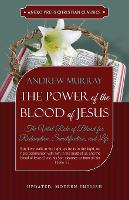 The Power of the Blood of Jesus -...