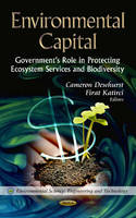 Environmental Capital: Government's...