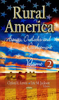 Rural America: Aspects, Outlooks and...