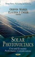 Solar Photovoltaics: Cost and ...