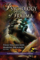 Psychology of Trauma