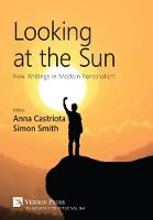 Looking at the Sun: New Writings in...