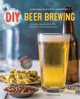 DIY Beer Brewing: Creating Your First...