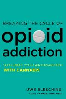 Breaking the Cycle of Opioid...