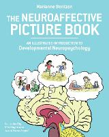 Neuroaffective Picture Book: An...