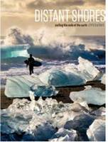 Distant Shores: Surfing the Ends of...