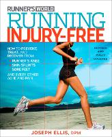 Running Injury-free: How to Prevent,...