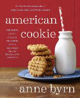 American Cookie: The Snaps, Drops,...