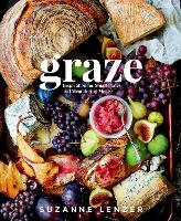 Graze: Inspiration for Small Plates...