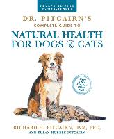 Dr. Pitcairn's Complete Guide to...